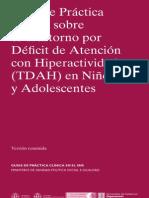 TDA_hiperactividad_Cataluña