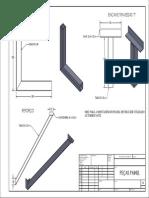 Peças de montagem Painel - pdf