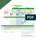 Calendário_MAP_3º tri2013
