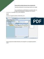 Imprimir_PDF_en_WebDynpro_para_JAVA_sin_utilizar_Interactive_Forms_en_llamadas_RFC.pdf