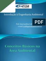 Introdução à Engenharia Ambiental prova (1).pd f (1)