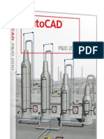 PID 2010 Setup and Configuration