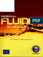 Mecnicadosfludos2 Edio Francobrunetti 130927102231 Phpapp01