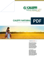 Cale Brochure 2011 IT En