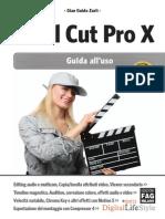 Estratto_FinalCutProX2ed