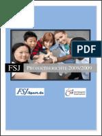 Projektbuch_08-09