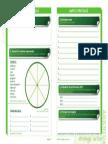 Formular Harta Strategica