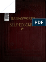 Harmsworth Self-Educator