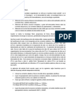 Integración de Procesos.- Caso de Planta de Gas Natural