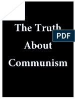 Truth About Communism