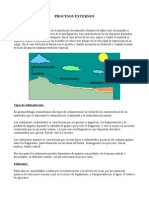 PROCESOS EXTERNOS INTERNOS.doc