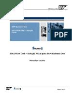 S1 - Manual do Usuário
