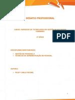 DESAFIO_PROFISSIONAL_ONLINE_2014_1_TRH2_Gestao_de_Pessoas_e_Tec_Adm_Pessoal.pdf