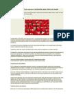 03 - 01 -2014 Diario Vaticano Los Nuevos Cardenales Que Tiene en Mente Francisco