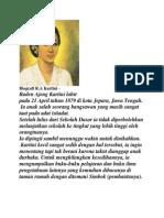 Biografi R