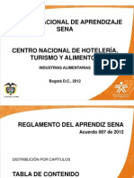 presentacinreglamento-120604153329-phpapp02