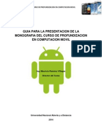 GUIA_DE_PRESENTACION_II.pdf