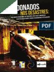 Abandonados Nos Desastres