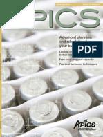 APICS Magazine MarApr11