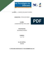 Instituto Tecnologico de Zitacuar1q