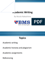 Introduction to Academic Writing_20140201