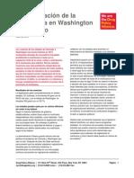 DPA Hoja Informativa Legalizacion de Marihuana en Washington y Colorado Mar2014
