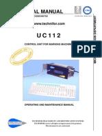 dcd01-3028