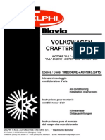 Manual Volkswagen Crafter 35 2.5 Tdi_sp15