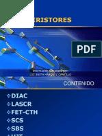TIRISTORES-3.pdf