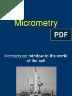 7_Micrometry