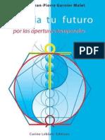 Cambia tu futuro con las aperturas temporales-mejorado.pdf