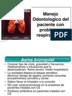 atencion pluripatologico dentistas 2 parte(1) copia.ppt