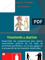USO DE EXTINTORES.pptx