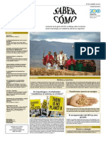INTI Reporte Febrero 2010