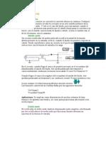 CONCEPTOS Rectificación y filtro.doc