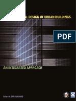 Environmental Design for Urban
