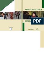 2. Informacion Actualizada Pacientes Familiares