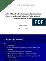07_12_19 Multi Objective Calibration (Mahyar)