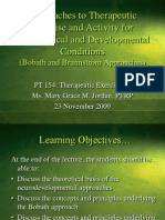 Approaches+to+Therapeutic+Exercise+and+Activity+for+Neurological