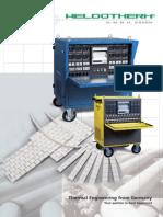 produktkatalog_gb.pdf