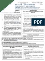 comment preparer-meuble-avant-relooking.pdf