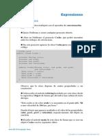 JAVASE_M1_practica07