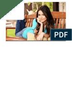 mujeres bellas - Buscar con Google.pdf