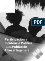 PROLOGO_CARTAGENA2
