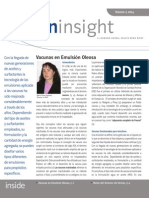Avian Insight Vol2 2014 Espanol