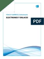 Enlaces y Electrones Fq405_soluc_e