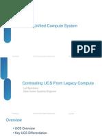 UCS.pdf