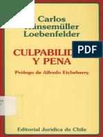 Kunsemuller, Carlos - Culpabilidad y pena.pdf