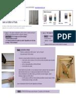 effet_deco_use_batons_huile.pdf