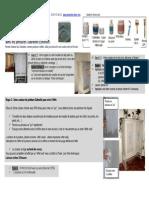 effet_deco_voile.pdf